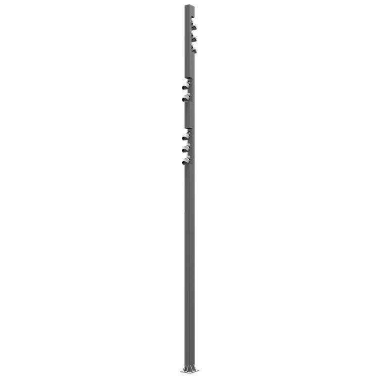 Bootes / High-Mast Lighting