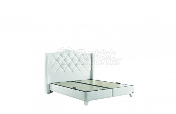 Diamond Bedbase