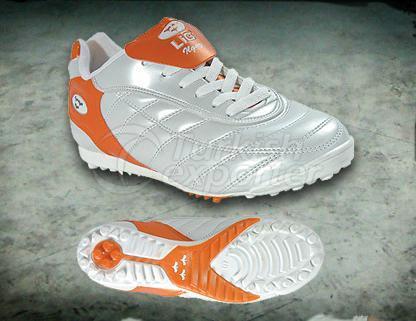 Astro Turf Shoes Ilgaz