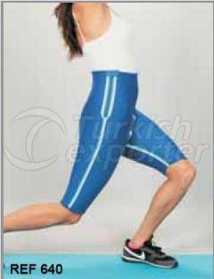 Cellulite Tights