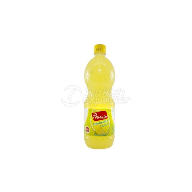 Lemonade 1L