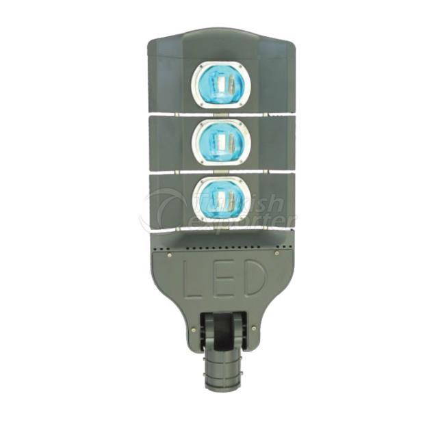 Street Lighting 20502150