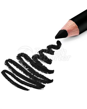 PT601 Eyeliner Pen