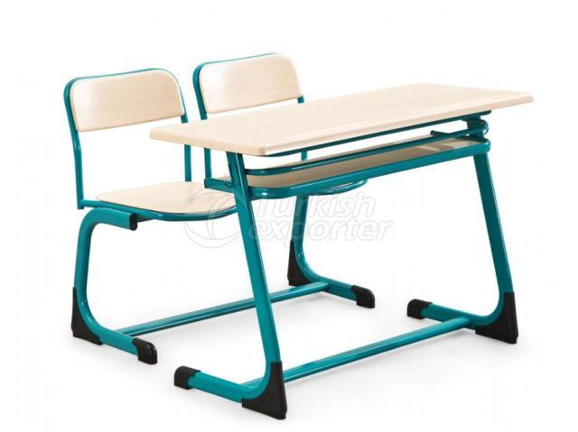 Desks OK-102