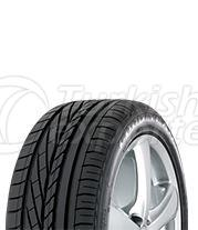 Goodyear-Excelência