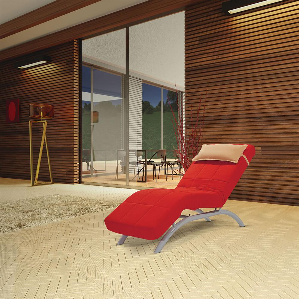 Anamur Resting Chair