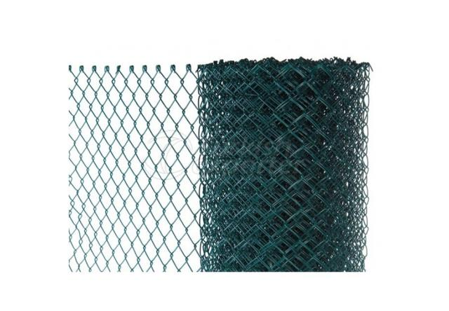Pvc Granule For Coated Wire Fence