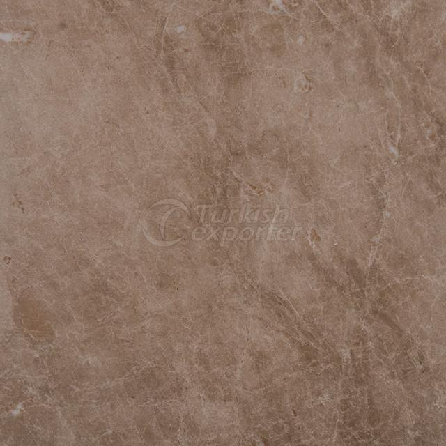 Adacal Marble