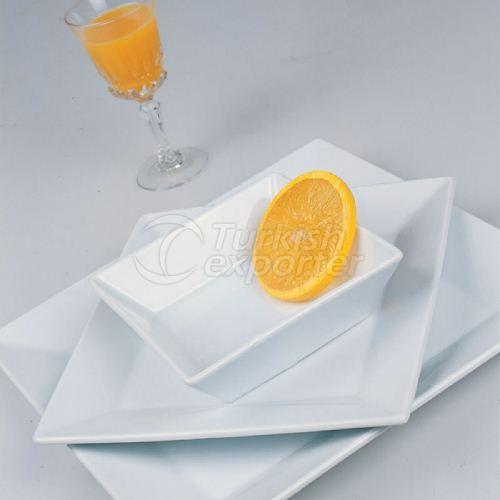 Porcelain Products Merid - 1