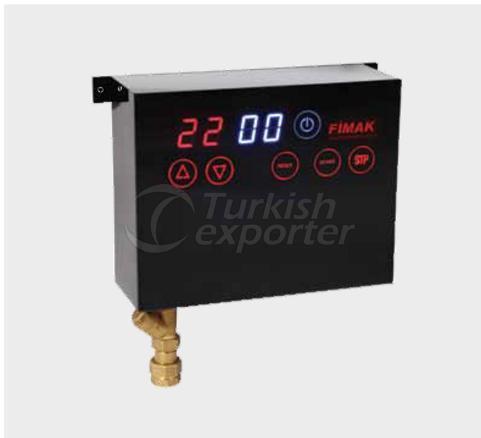 Dispositivo de dosificación de agua FSL1000