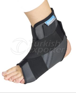 G-7010 Ligament Ankle Support