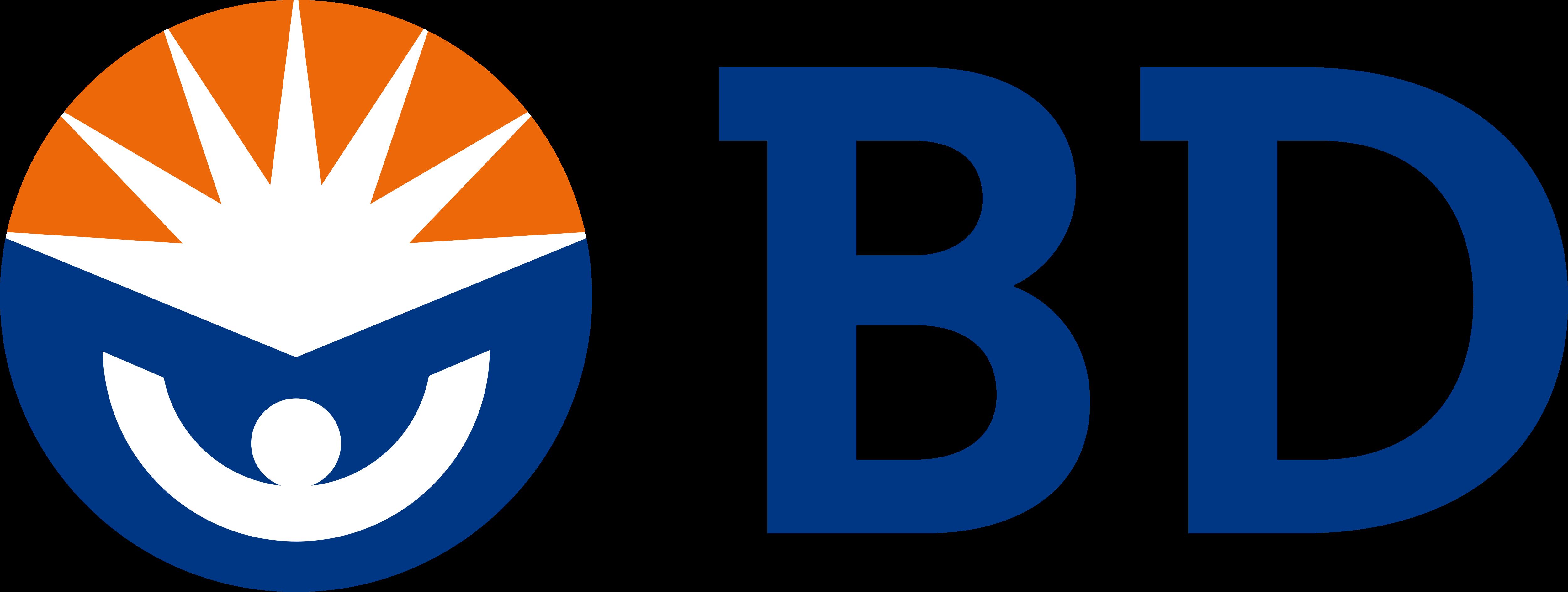 BD Becton Dickinson