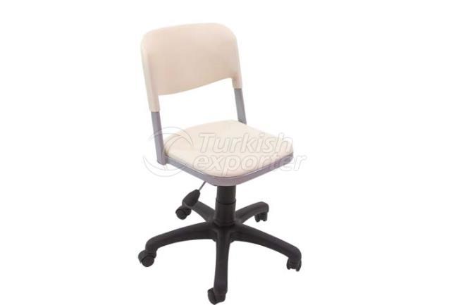 Teachers Chair