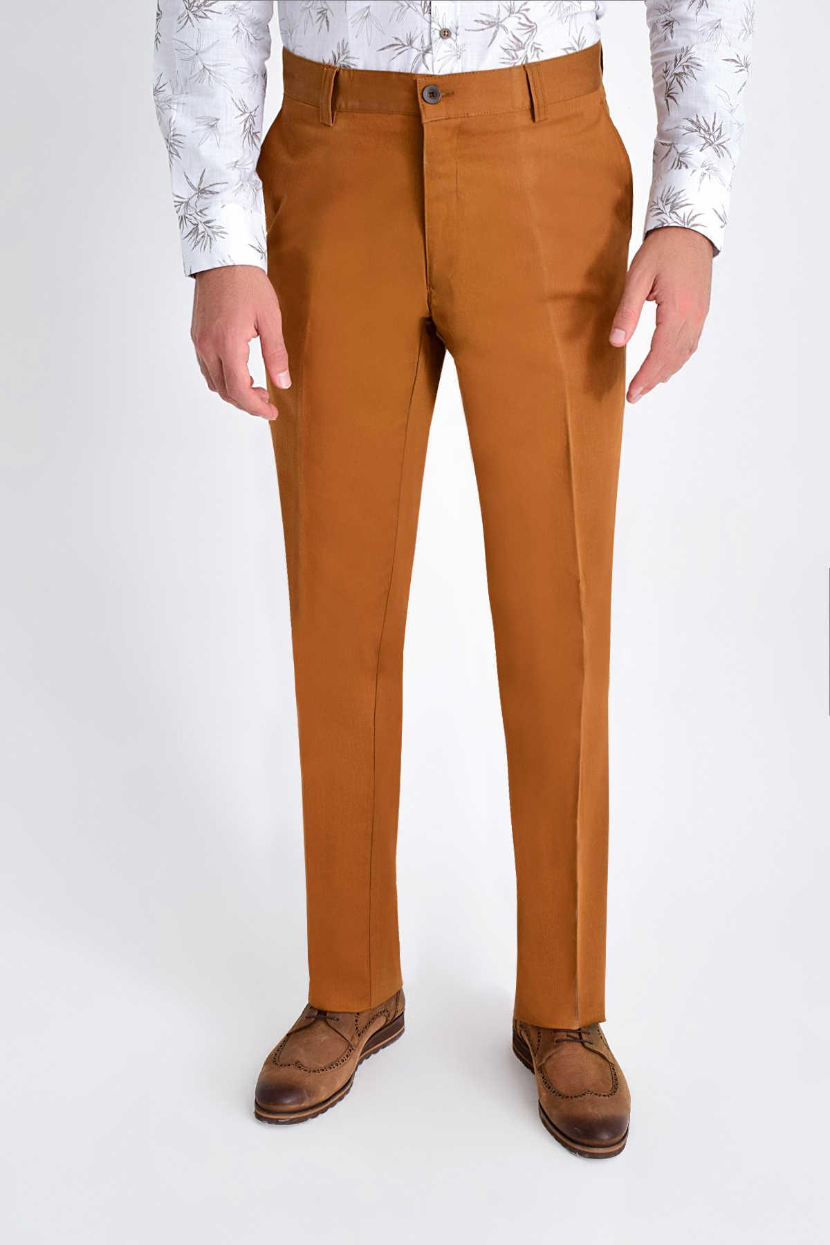 Regular Pants 29173013C001
