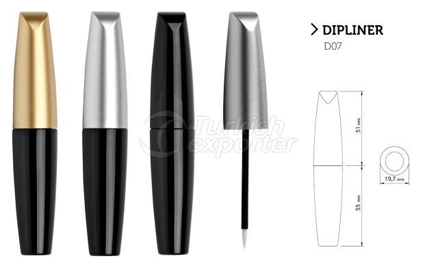 Dipliner-D07