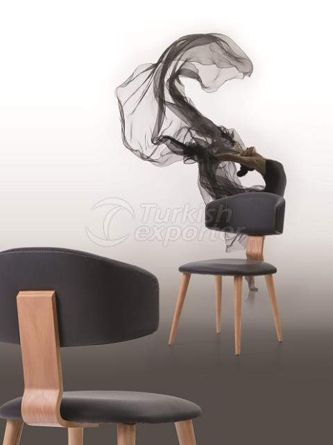 SNC-304-Chair