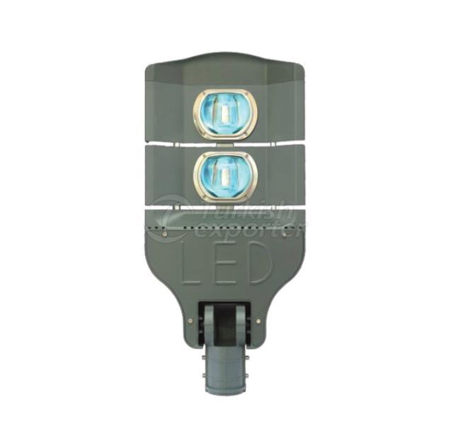 Street Lighting 20501100