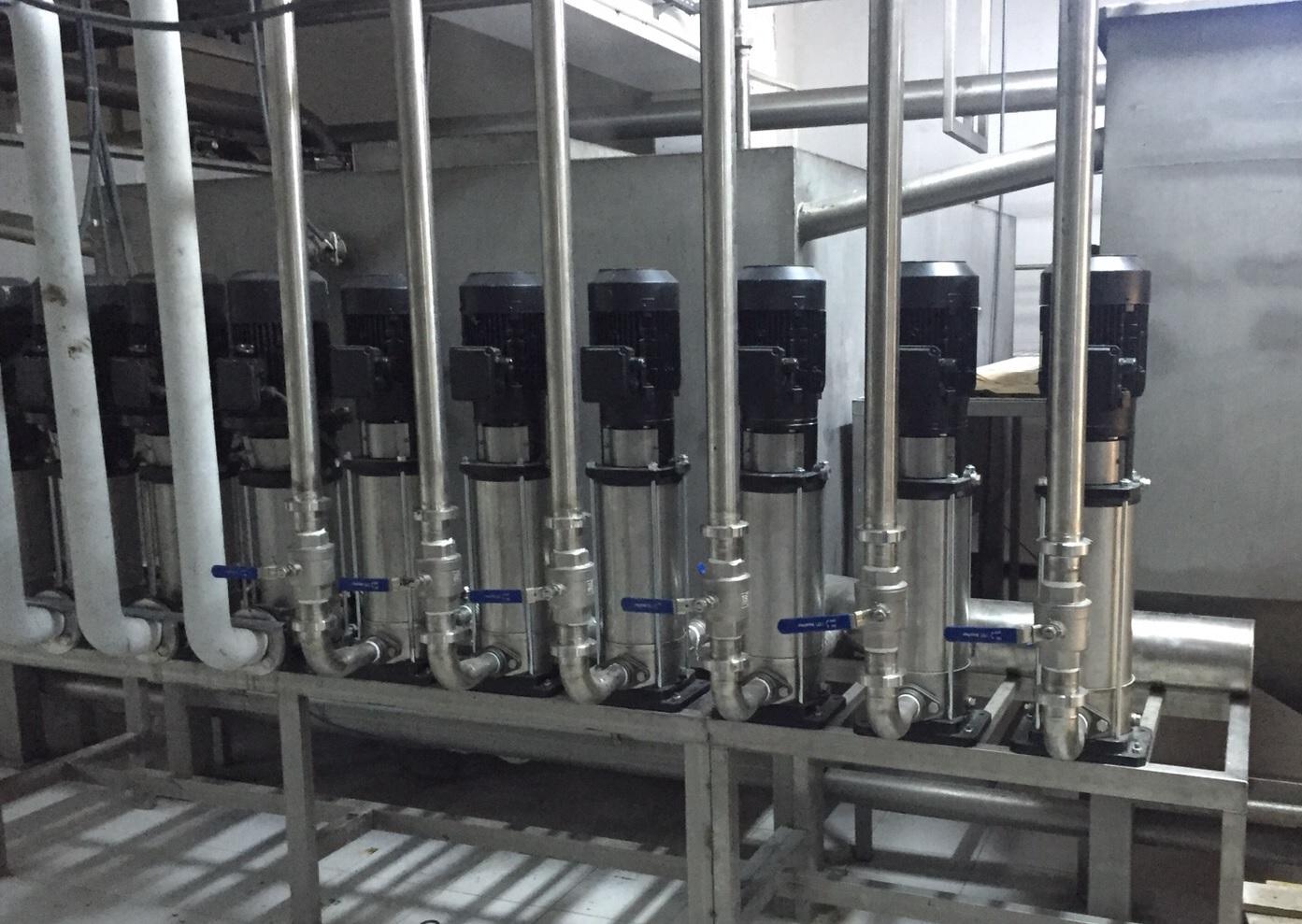 Natural Gas-Process Installations _1_