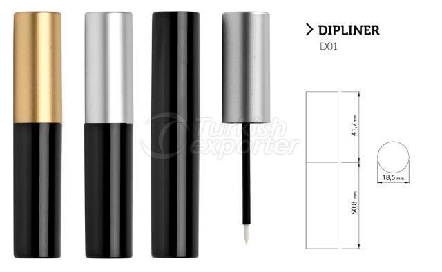 Dipliner-D01