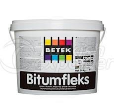 Bitumflex
