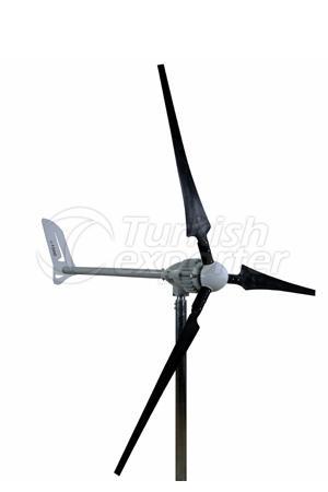 1000W Wind Turbine i1000