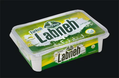 Mersin Labne Cheese 200 gr