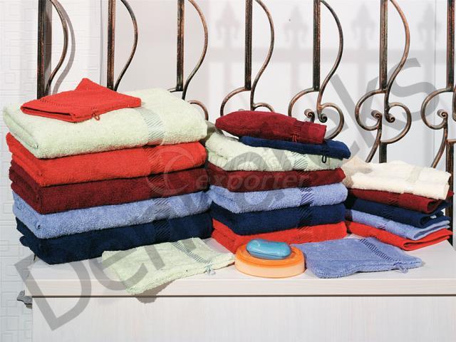 Home Textile 0051