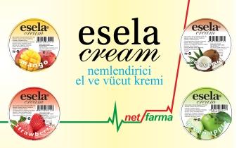 Esela Cream