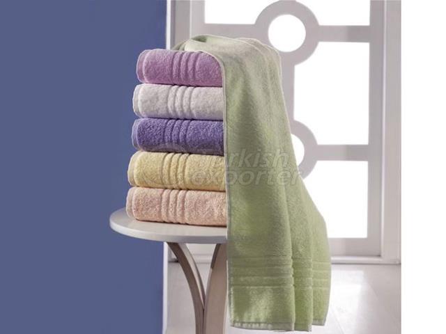 Towels b-9