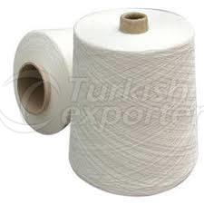 19/1 cotton yarn