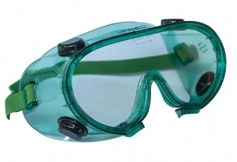 Google Protective Glasses