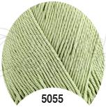 CAMILLA 6/4 %100 Mercerized Cotton (50gr) - 5055