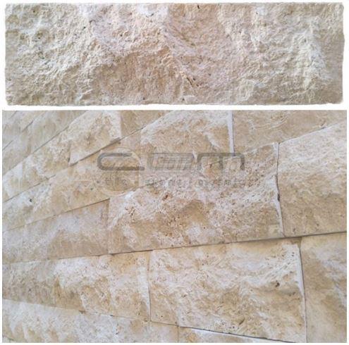 Каменная панель CEM-SFR-10-01