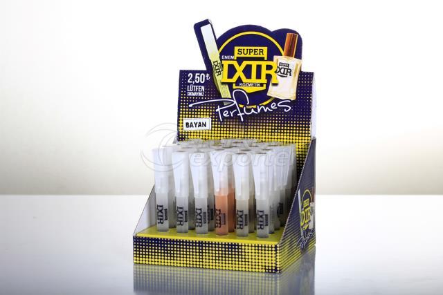 36 Pen Perfume Ixir