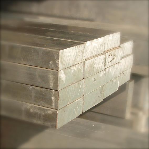Aluminium _9_