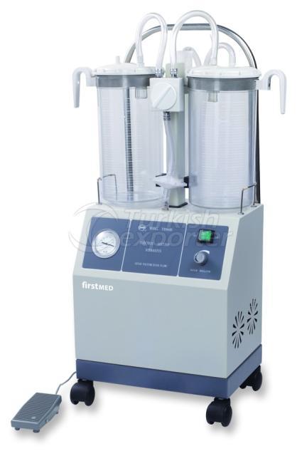 Suction Unit SP-980D