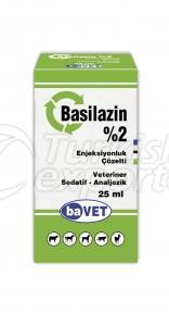 Basilazin