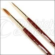 Brush ALEX SCHOELLER 110
