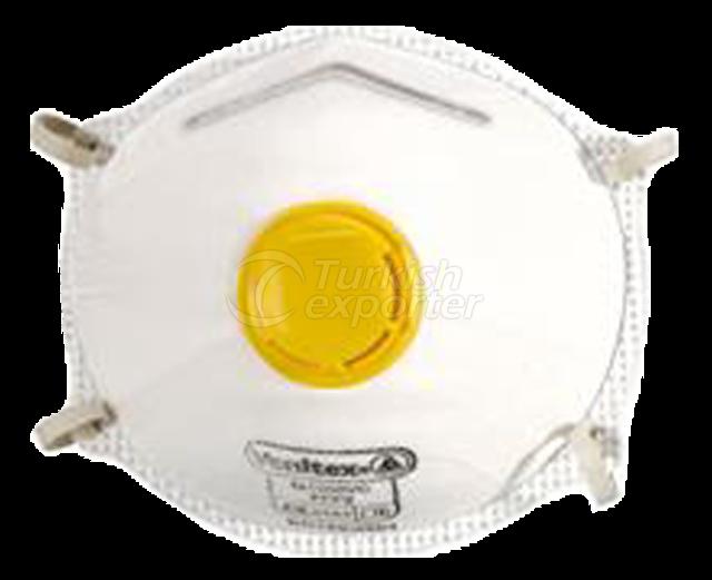 Maske M1200V