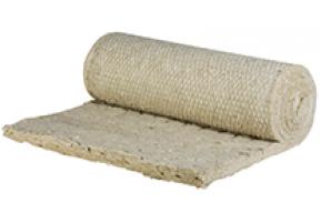 ODE Rocklex Rock Wool Blanket