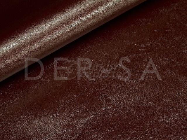 Leather Bycast
