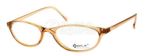 نظارات نسائية   206-02