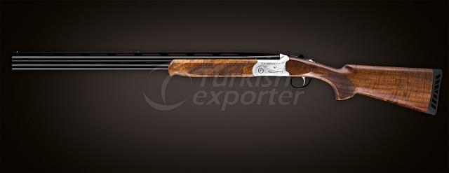 Cavalry Sport Shotguns