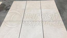 Tile - Marble Royal Cream Beige