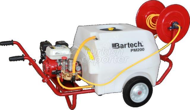 Garden Sprayers 8680640073699