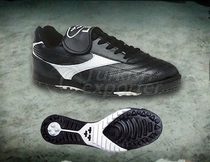 Astro Turf Zapatos Bergama