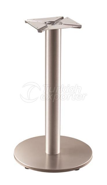MSS-SNTA-TL-40-Table Leg Ø 40cm