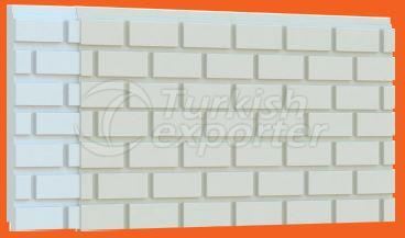 Thermal Insulation Board 8