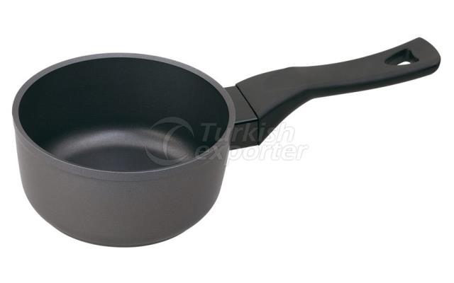 Standard Sauce Pan