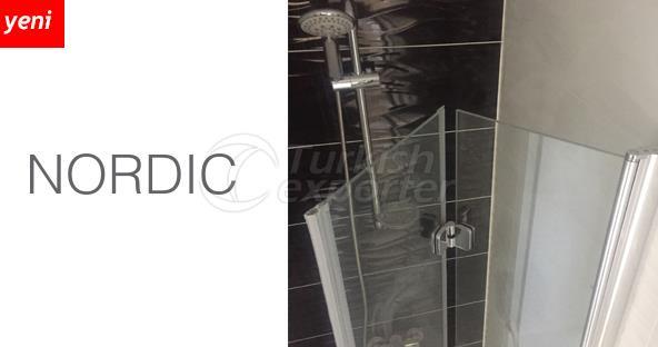Nordic Shower Enclosures